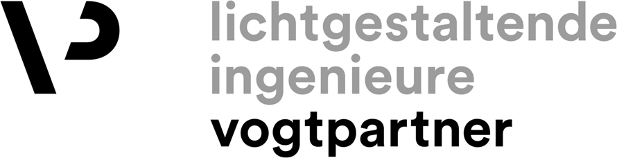 vogtpartner