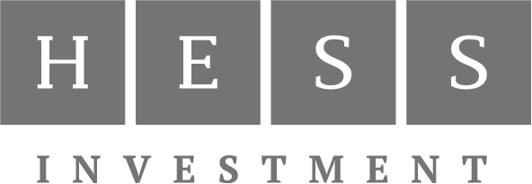 Hessinvestment